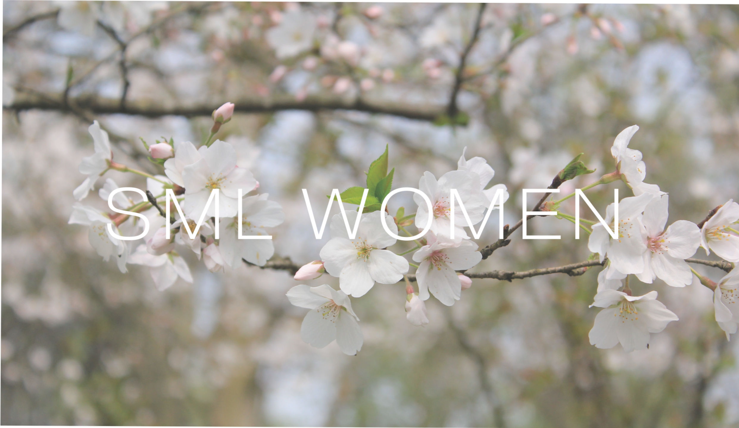 SML Women Logo Temp