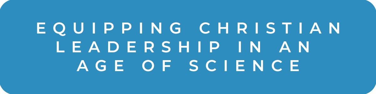 Equipping Christian Leadership