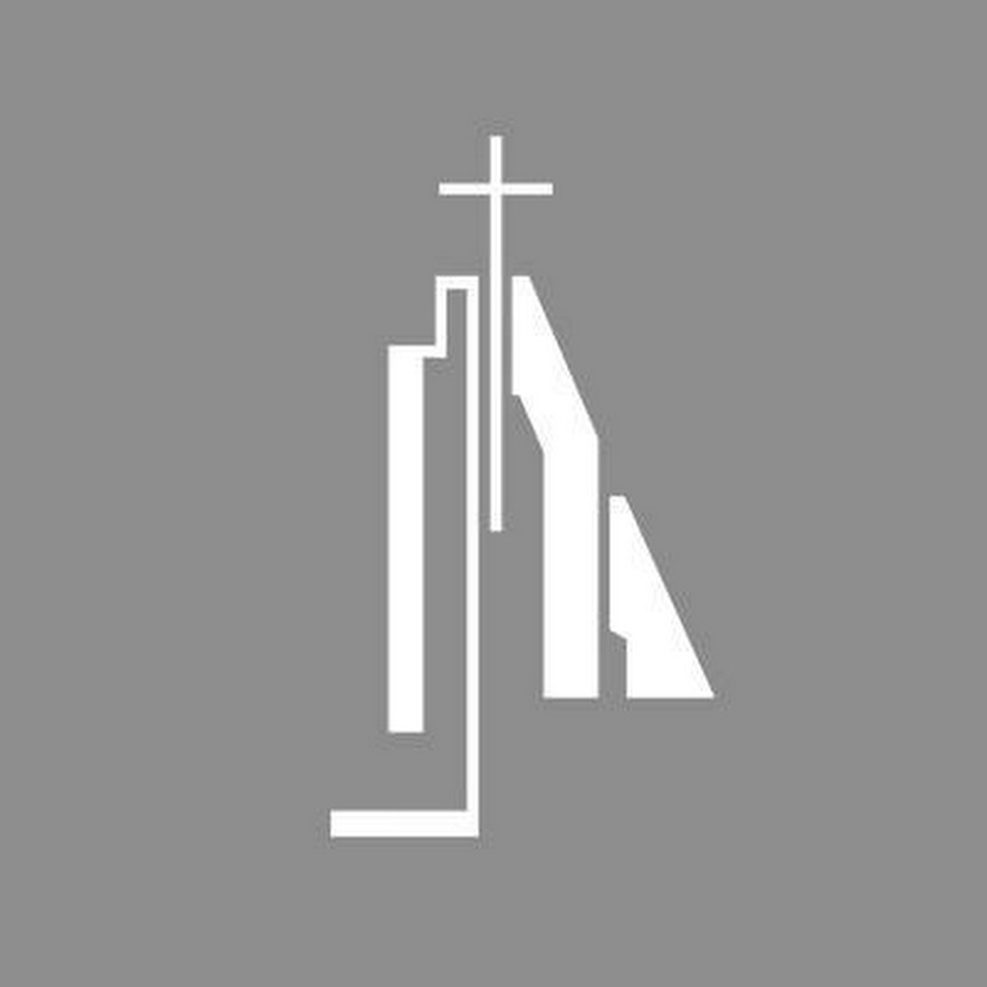 Varna Baptist Church Logo